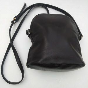 Talbots Geneine Leather Bag